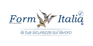 FORM-ITALIA
