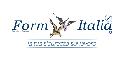 CO.N.A.I.P - S-FORM-ITALIA
