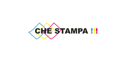 CO.N.A.I.P - Che Stampa
