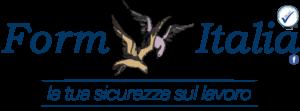 CO.N.A.I.P - FORM-ITALIA