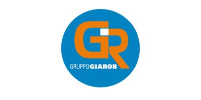 CO.N.A.I.P - Gruppo Poste Giarob