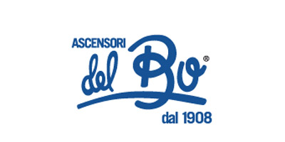 CO.N.A.I.P -Consorzio Del Bo