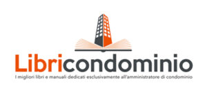 CO.N.A.I.P - Libricondominio