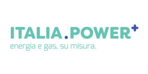 CO.N.A.I.P - Italia Power